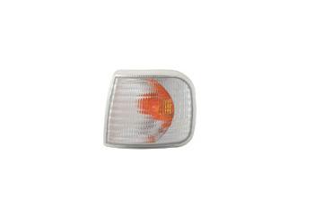 Lanterna Seta Volkswagen