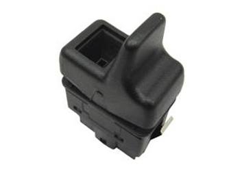 Interruptor Freio Motor FH