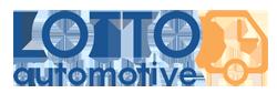 Lotto Automotive